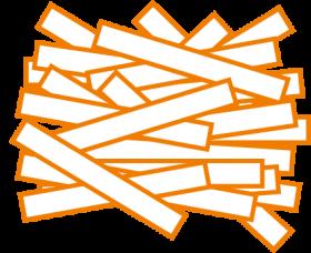 Neben Anderen Altstoffen Wie Papier Und Glas Stellt Altholz Einen Wichtigen  Abfall Stoffstrom Für Die Stoffliche Und Thermische Nutzung Dar. Alte  Holzmöbel ...