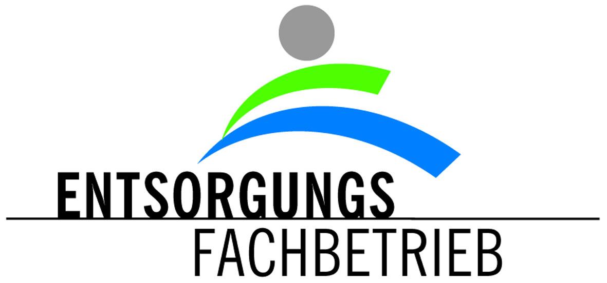 Seppele EFB Zertifikat