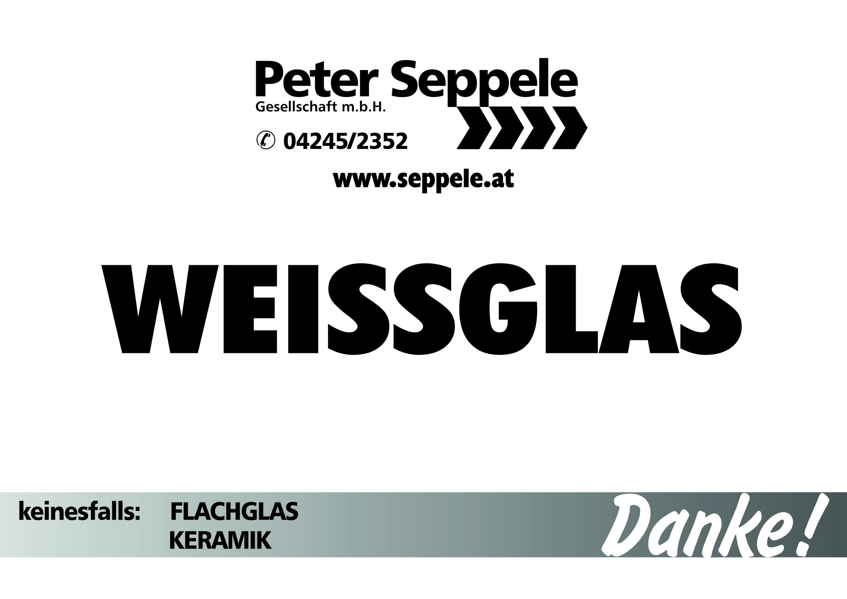 Weisglass